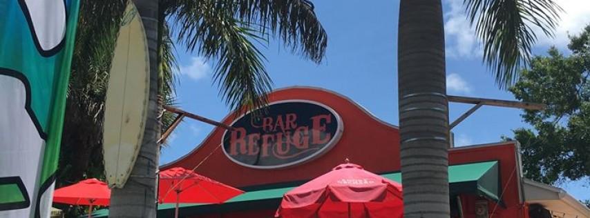Bar Refuge