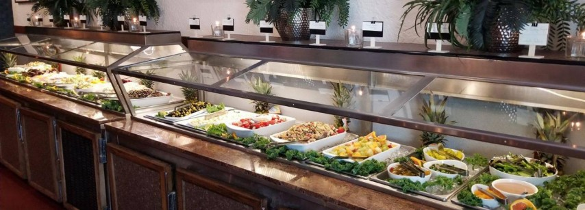 Brasas Grill-Brazilian Style Steakhouse Merritt Island