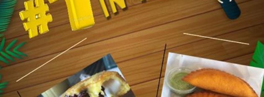 Prime Empanada & Catering Empanada king