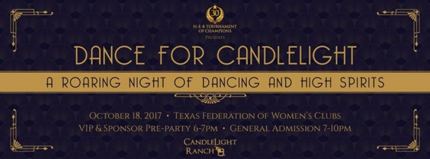 Candlelight Ranch Foundation