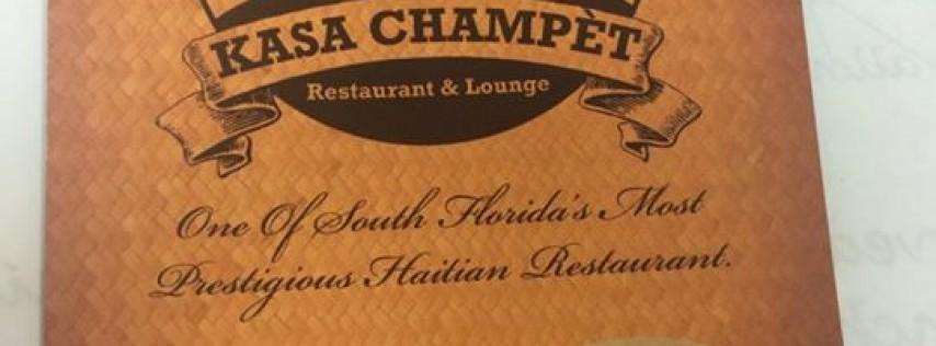 West Indian Restaurant In Pembroke Pines Fl