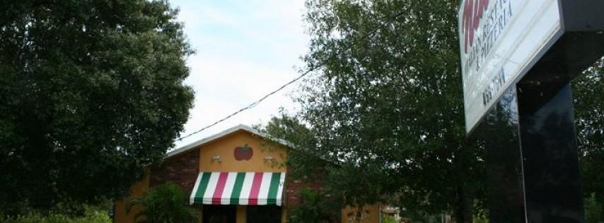 Ninos Italian Restaurant & Pizzeria