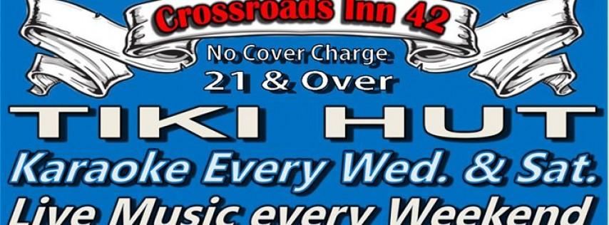 Crossroads Inn 42