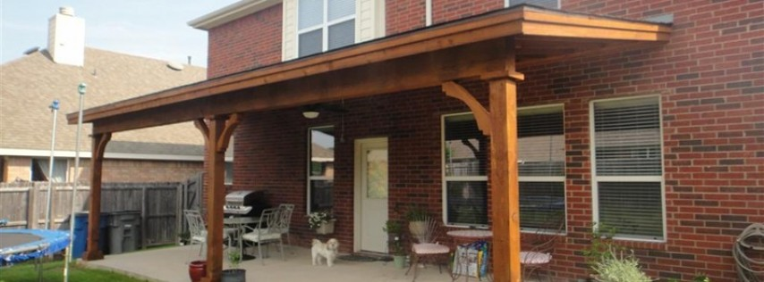 Affordable Outdoor Structures Home Improvement Amp Repair