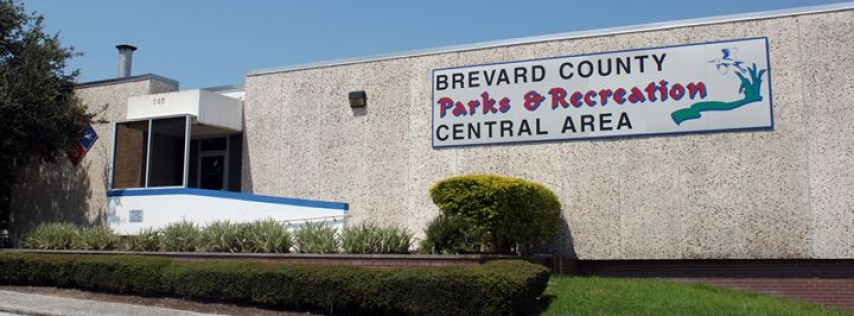 Brevard County Central Area Parks & Recreation