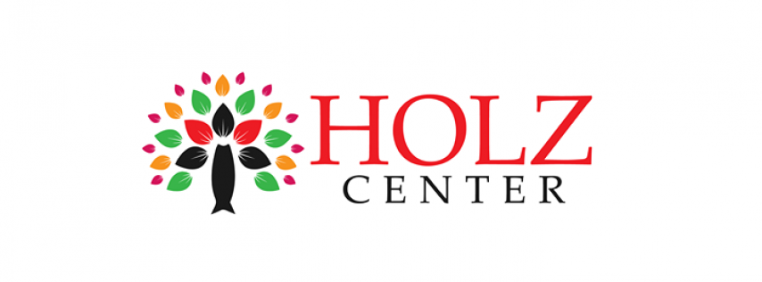 Holz Center