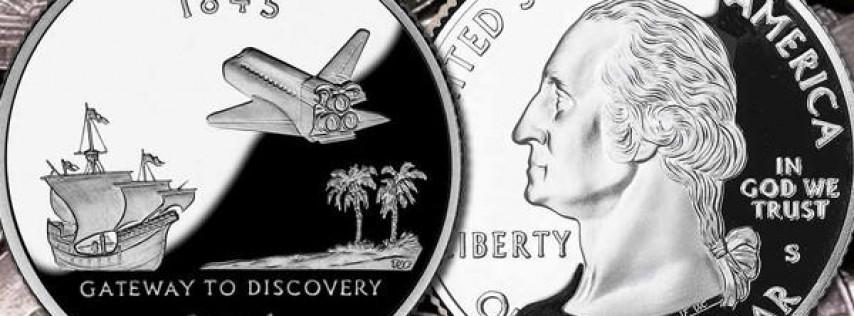 Titusville Coin Club