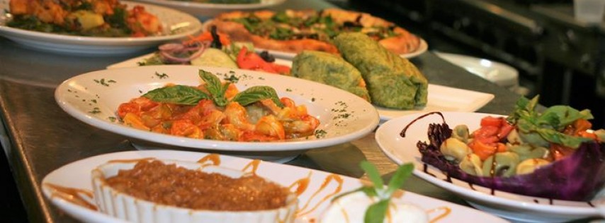 Sushi Restaurants In Fort Myers Fl 239area Com