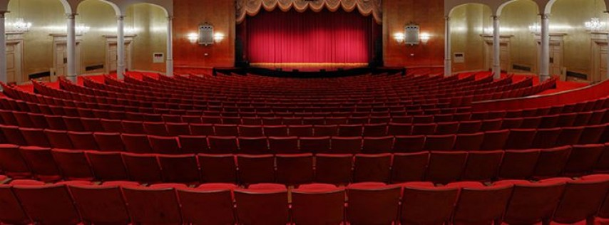 Parker Playhouse Recreation Fort Lauderdale Fort Lauderdale