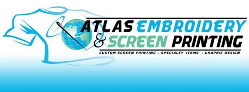 Printing Services Business Services In Fort Lauderdale Fl