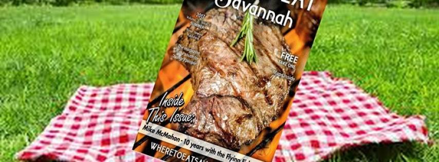 Italian - Restaurants in Savannah GA | 912area.com