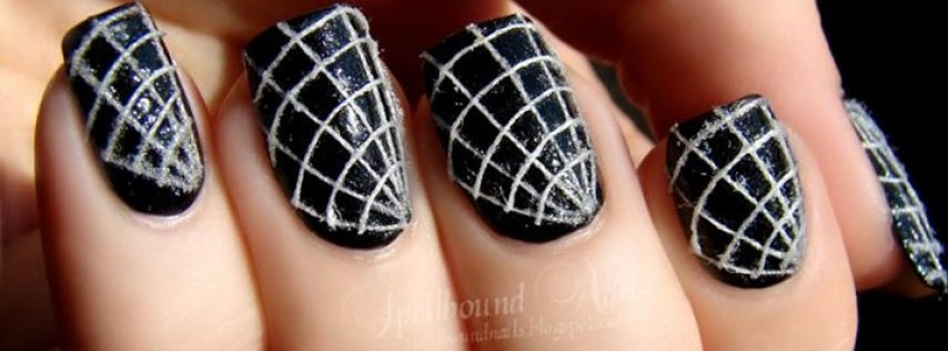 Nail Salons - Health & Beauty in Fort Lauderdale FL | 954area.com