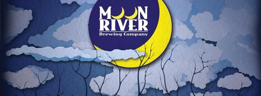 Moon River Brewing Company