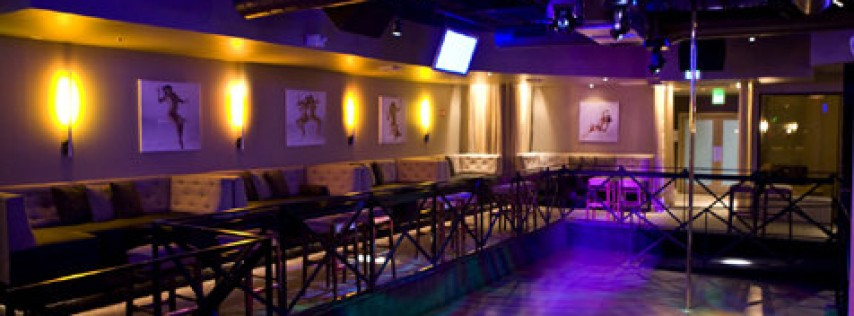 Trapeze Florida Bar Fort Lauderdale Fort Lauderdale