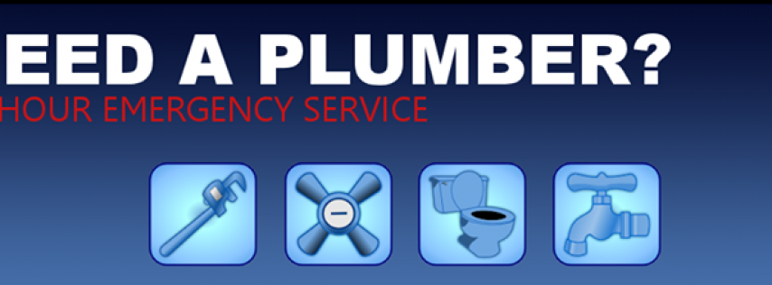 Plumbing Contractors Home Improvement In Fort Lauderdale