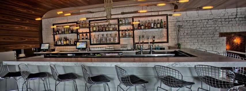 Daniel Reed's Public Kitchen & Bar
