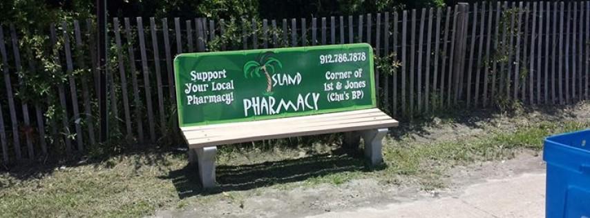 Island Pharmacy - Tybee