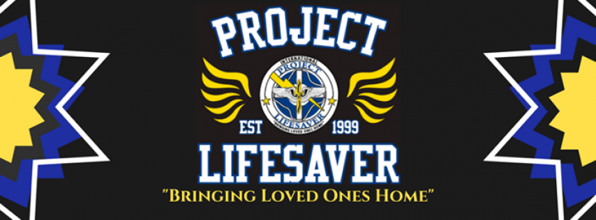 Project Lifesaver International Headquarters - Community