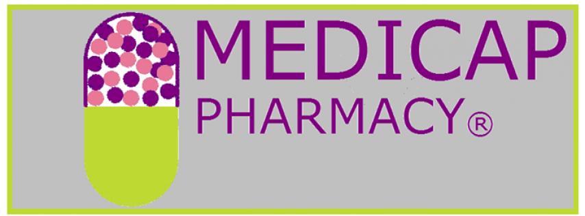 Medicap Pharmacy - Savannah, GA
