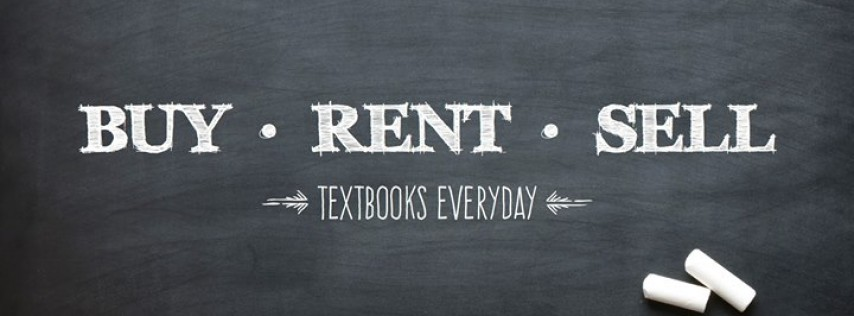 Textbook Brokers- Armstrong State University