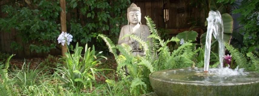 Living Harmony Healing Center
