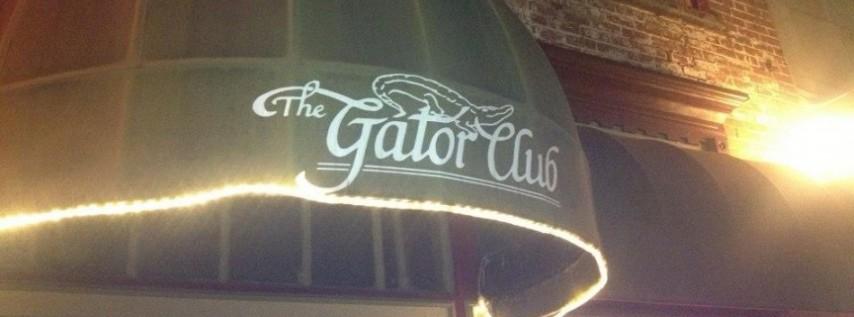 The Gator Club