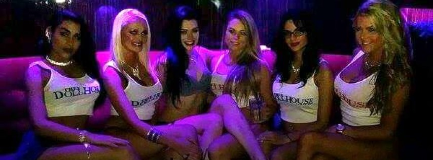Would like Swinger night clubs tampa fl