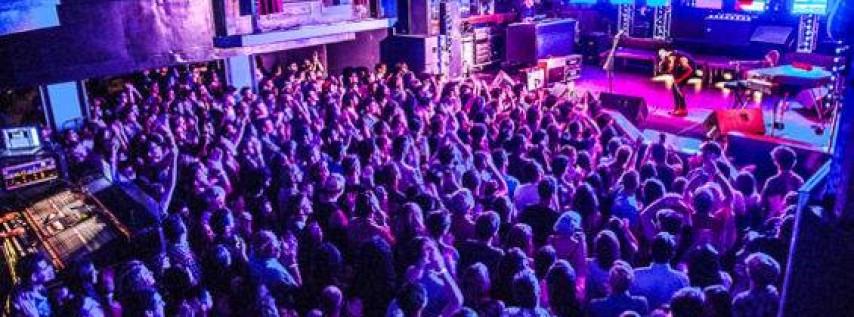 Dj Bars Clubs In Fort Lauderdale Fl 954area Com
