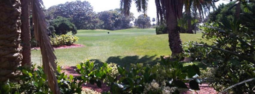 Oceans Golf Club
