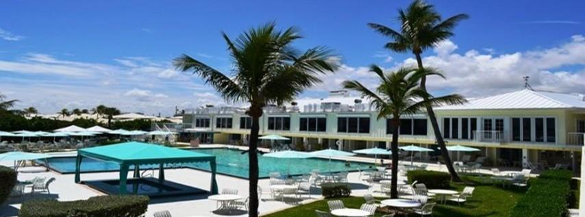 Restaurants That Cater In West Palm Beach Fl