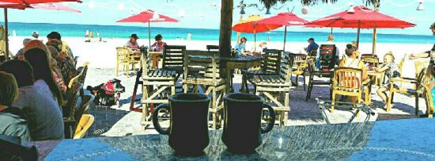 Anna Maria Restaurants Bradenton Sarasota Fl 941areacom