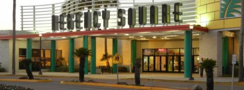 Regency Square Mall