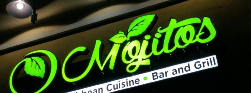 Mojitos Caribbean Cuisine Bar & Grill