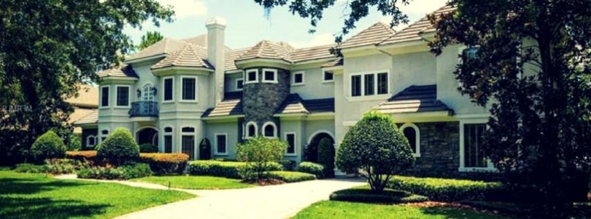Hohman Homes