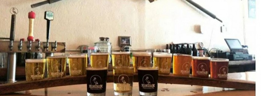 St Pete Brewing Company