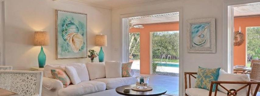 Kristen Knudsen Designer   Home Improvement U0026 Repair   Port St. Lucie    Sebastian