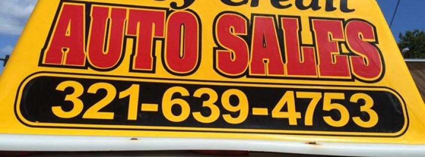 Easy Credit Auto Sales >> Easy Credit Auto Sales Automotive Cocoa Cocoa