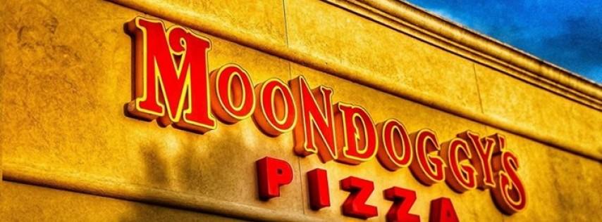 Moondoggy's Pizza & Pub