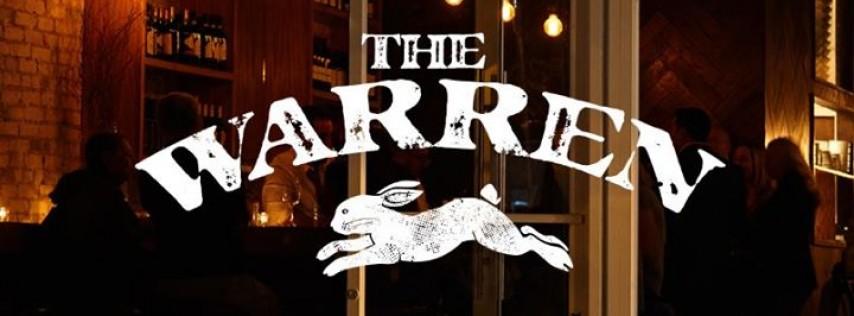 The Warren NYC