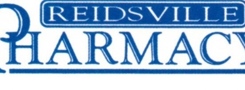 Reidsville Pharmacy