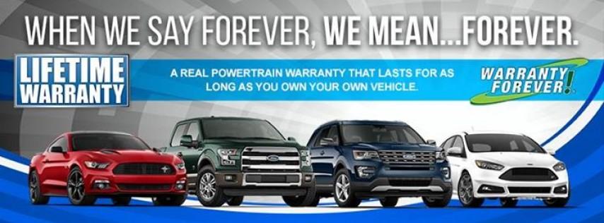 Woody Folsom Ford Baxley Ga >> Woody Folsom Ford Inc Automotive Savannah Baxley