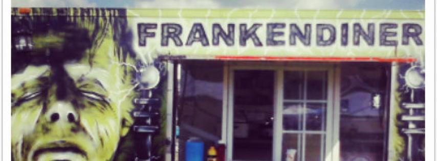 The Frankendiner