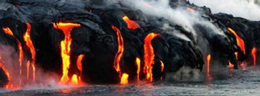 See Lava Ocean Adventures