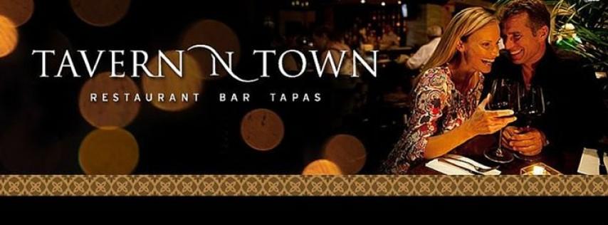 Tavern N Town