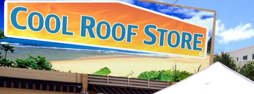 Cool Roof Store