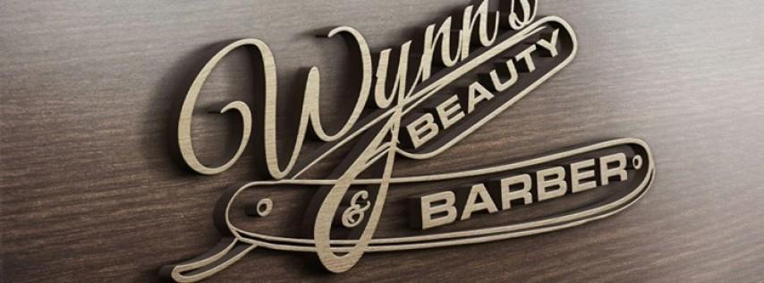 Wynn's Beauty & Barber