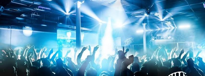 Colosseum Nightclub