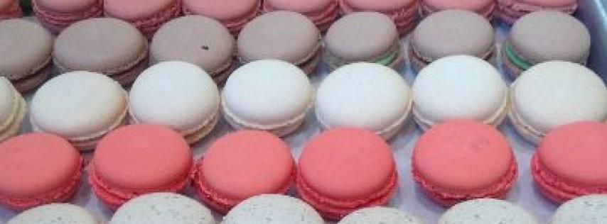 Circle City Sweets