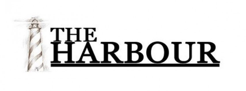 The Harbour Live