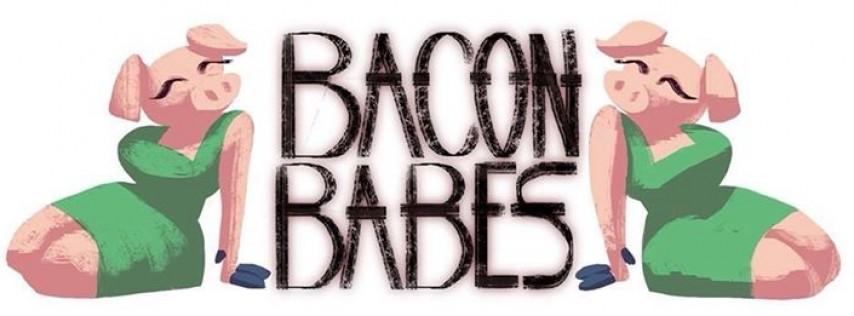 Bacon Babes